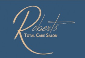 Roberts Total Care Salon